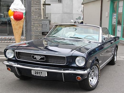 classic cars te koop