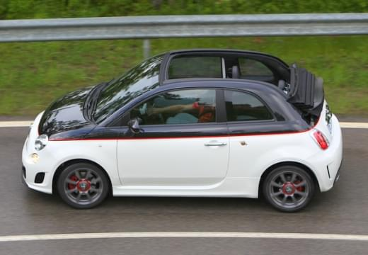 Cabrio Tweedehands Auto Occasies Auto Kopen Autoscout24
