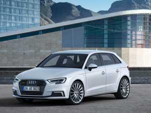 Tweedehands Auto Garage : Hybride auto tweedehands auto occasies auto kopen autoscout24