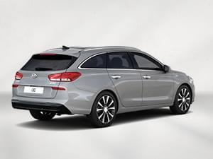 Meilleur Voiture Occasion Rapport Qualité Prix >> Decouvrez Toutes Les Hyundai D Occasion A Vendre Sur Autoscout24