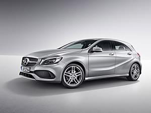 Découvrez toutes les Mercedes Benz d occasion  vendre sur AutoScout24