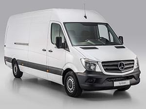 Decouvrez Toutes Les Mercedes Benz D Occasion A Vendre Sur Autoscout24
