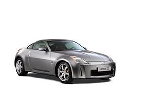 Nissan Garage Tweedehands : Nissan tweedehands goedkoop via autoscout be kopen