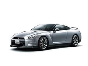 Nissan Garage Tweedehands : Nissan pulsar dig t acenta tweedehands auto s autokopen