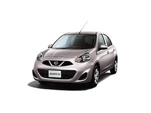 Nissan Garage Tweedehands : Nissan tweedehands & goedkoop via autoscout24.be kopen