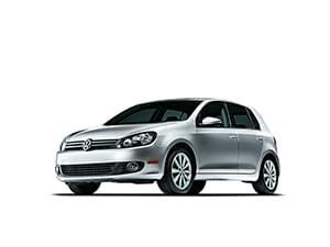 Volkswagen Tweedehands Goedkoop Via Autoscout24 Be Kopen