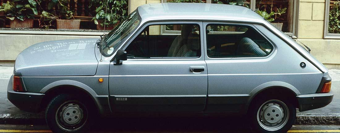 2020 - [Fiat] 500 e - Page 7 Fiat-127-l-01