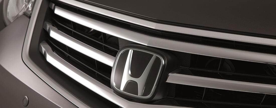 Honda cabriolet