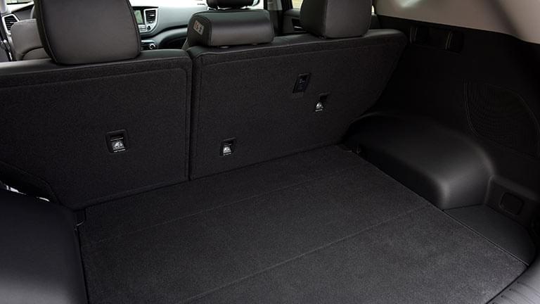 acheter une hyundai tucson d 39 occasion sur. Black Bedroom Furniture Sets. Home Design Ideas