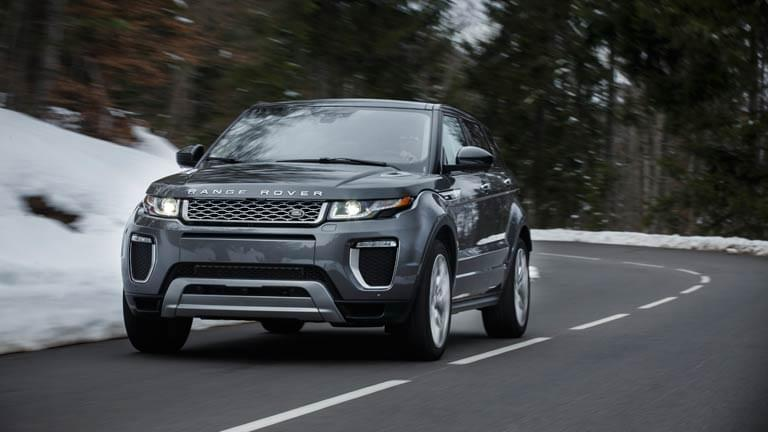 land rover range rover evoque tweedehands auto occasies auto kopen autoscout24. Black Bedroom Furniture Sets. Home Design Ideas
