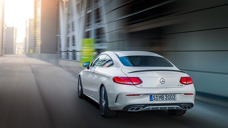 Mercedes Benz Clc Tweedehands Auto Occasies Auto Kopen Autoscout24