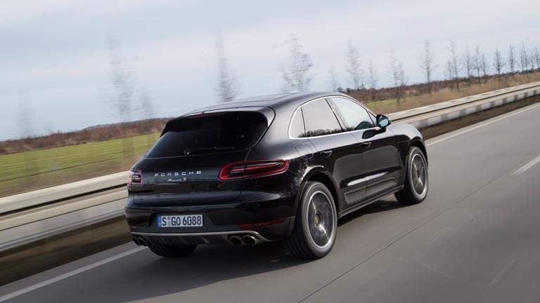porsche macan tweedehands goedkoop via kopen. Black Bedroom Furniture Sets. Home Design Ideas