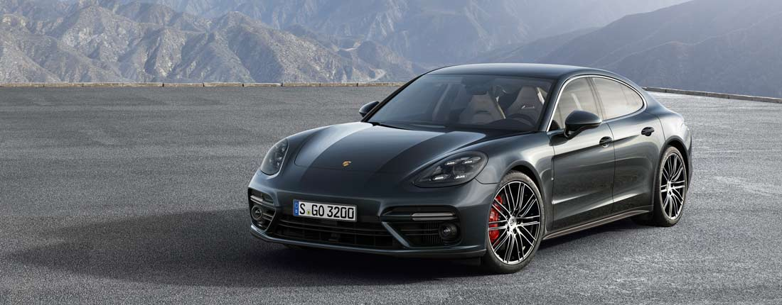 acheter une porsche panamera d 39 occasion sur. Black Bedroom Furniture Sets. Home Design Ideas