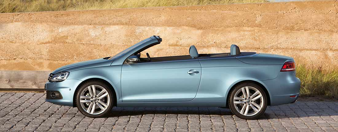volkswagen eos tweedehands auto occasies auto kopen. Black Bedroom Furniture Sets. Home Design Ideas