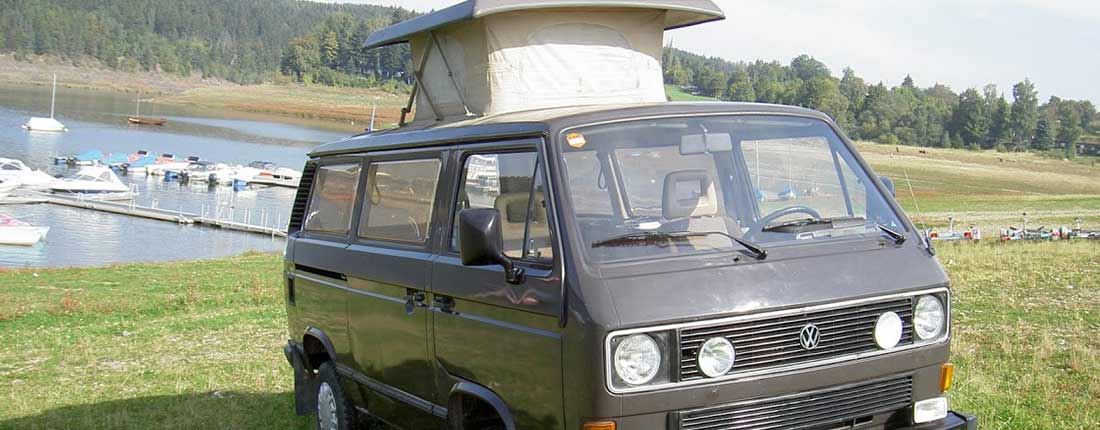 op zoek naar informatie over de volkswagen t3 hier vindt. Black Bedroom Furniture Sets. Home Design Ideas