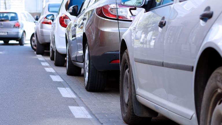 Autoscout Voitures Doccasion En France >> Le Plus Grand Choix De Voitures D Occasion En Europe Autoscout24