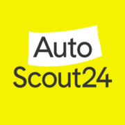 www.autoscout24.be