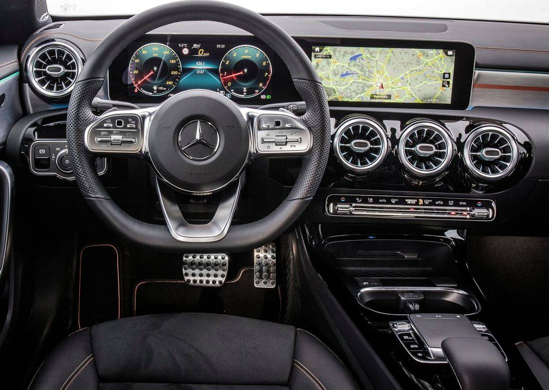 Mercedes-Benz-CLA-2020-1280-8c