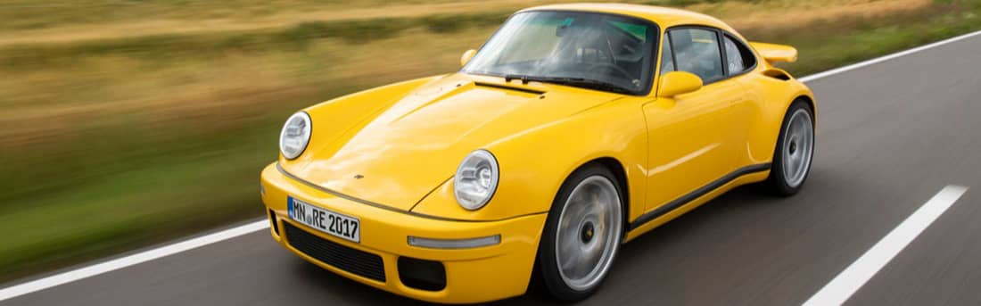 RUF CTR Yellowbird-19