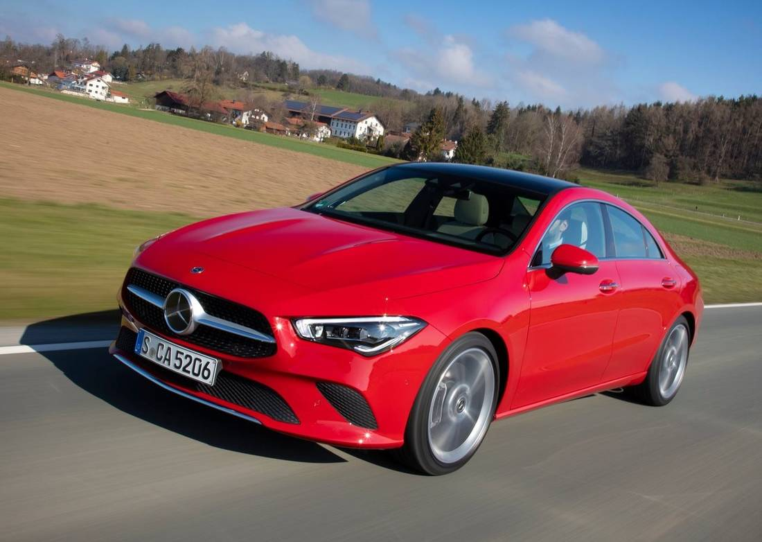 Mercedes-Benz-CLA-2020-1280-30