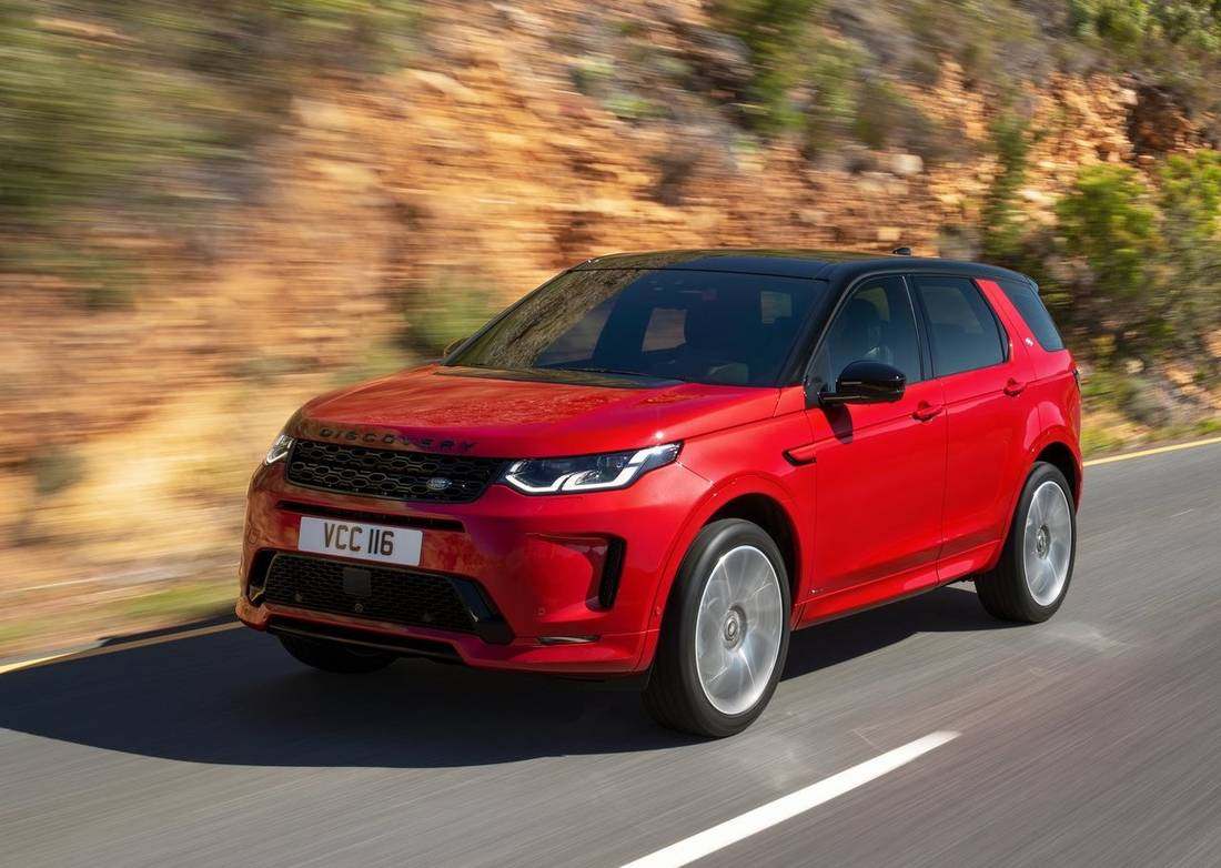 Land Rover-Discovery Sport-2020-1280-13