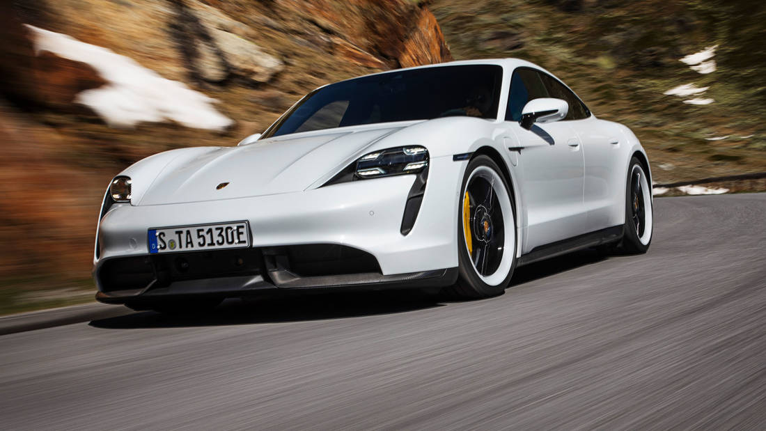 high taycan turbo s 2019 porsche ag(1)
