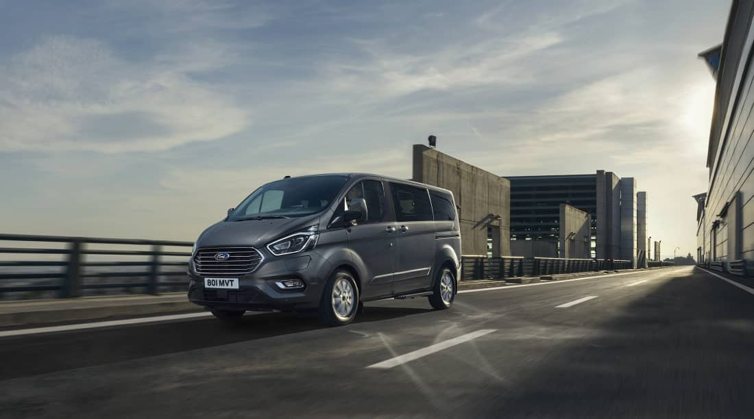 AS24 - Ford Tourneo PHEV (4)
