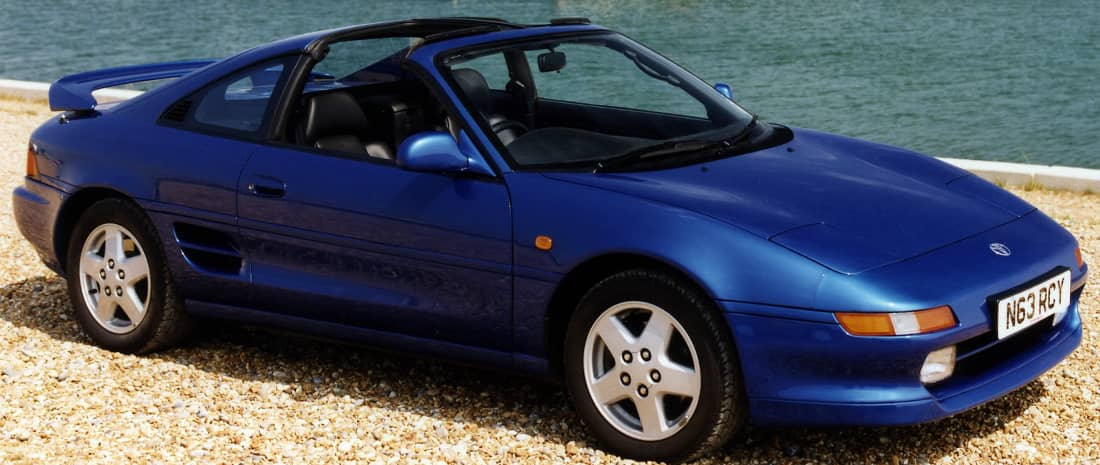 autowp.ru toyota mr2 gt t-bar uk-spec 2
