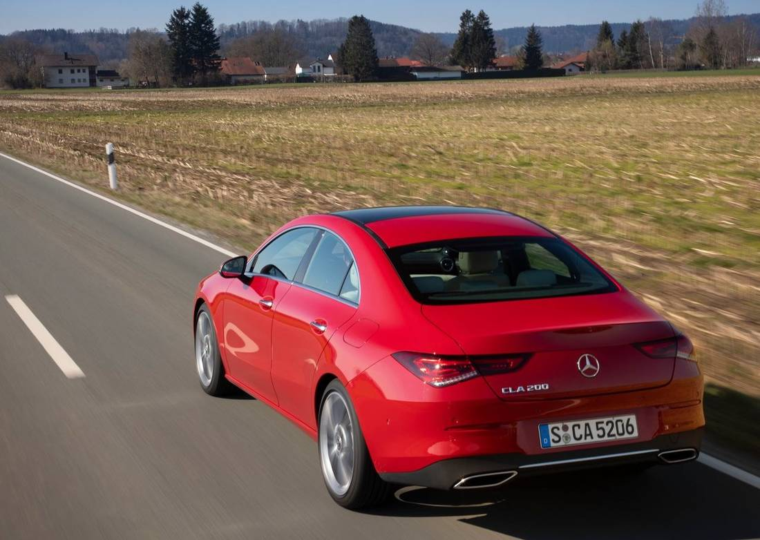 Mercedes-Benz-CLA-2020-1280-71