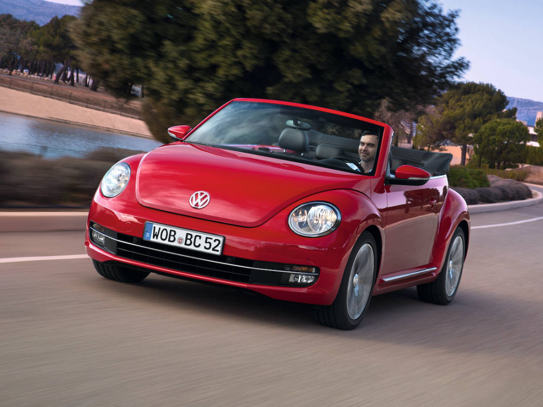 AS24 RIP 2020 VW Beetle