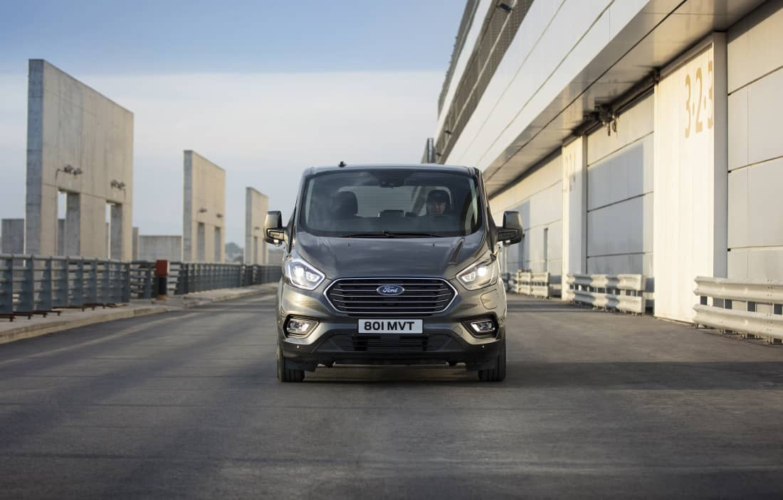 AS24 - Ford Tourneo PHEV (3)