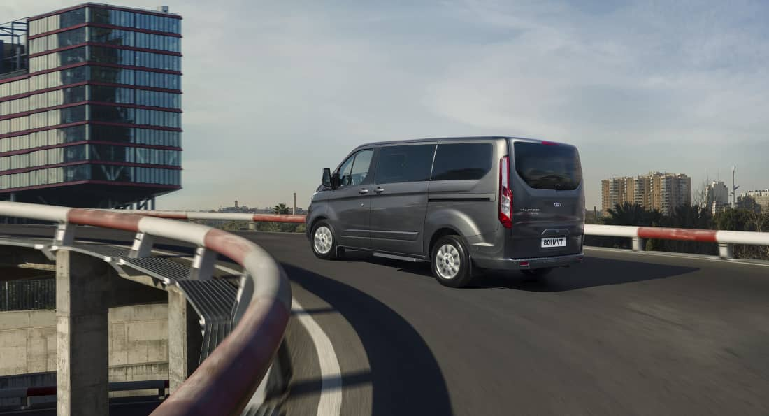 AS24 - Ford Tourneo PHEV (5)