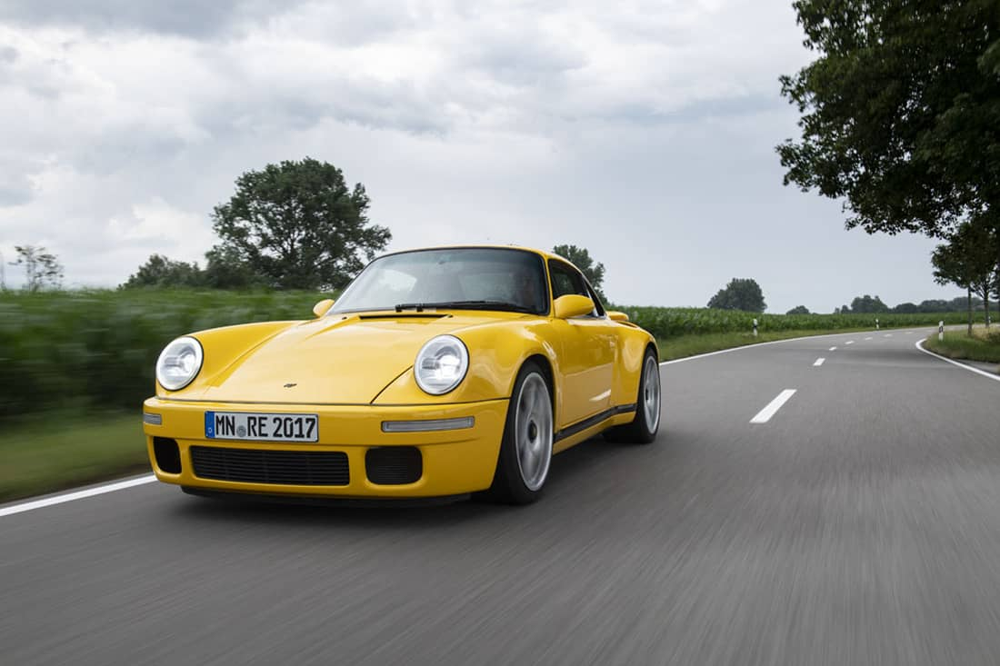 RUF CTR Yellowbird-9