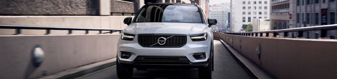 AS24 - Volvo XC40 Twin Engine (2)