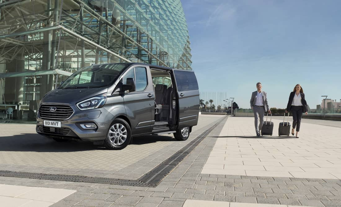 AS24 - Ford Tourneo PHEV (2)